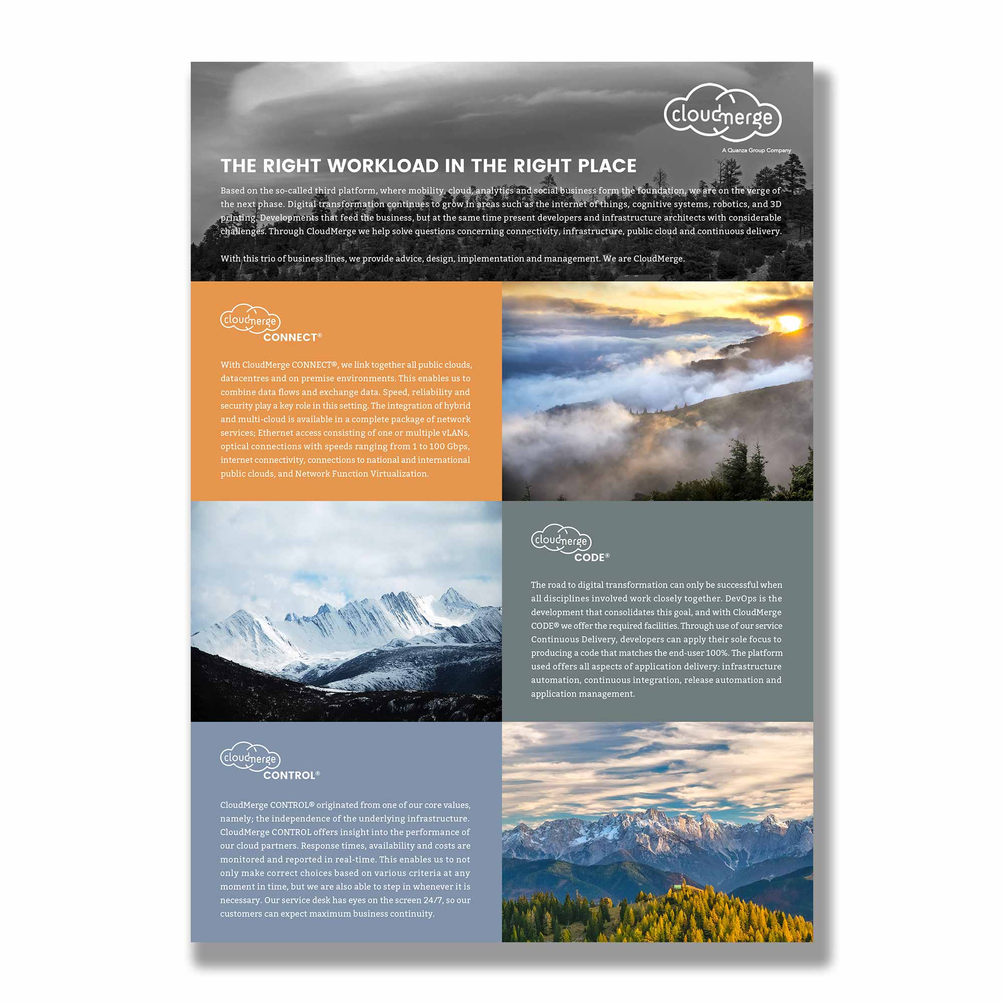 CloudMerge_Marcom_Lines-of-Business_Front