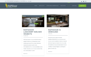 RAPIDoor_Website_Blogpagina