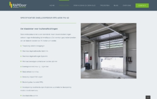 RAPIDoor_Website_Productpagina
